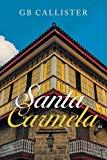 Santa Carmela