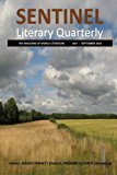 Sentinel Literary Quarterly: The Magazine of World Literature (July - September 2016)