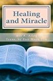 Healing and Miracle (Korean Edition)