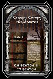 Creepy Campy Nightmares (Volume 1)