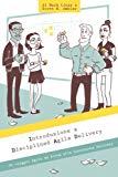 Introduzione a Disciplined Agile Delivery: Un viaggio Agile da Scrum alla Continuous Deliver...