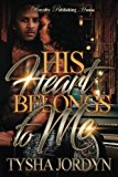His Heart Belongs To Me (Volume 1)