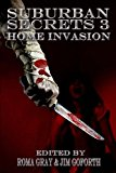 Suburban Secrets 3: Home Invasion (Volume 3)