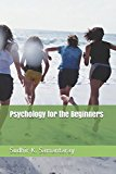 Psychology for the Beginners