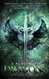 A Plague of Dragons (A Dragon Anthology)