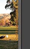 Golf Round Scorecard: The Villages Golf and Recreation Community