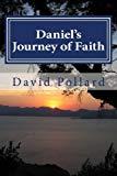 Daniel's Journey of Faith