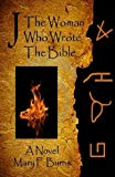 J-The Woman Who Wrote the Bible