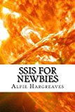 SSIS For Newbies