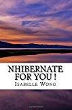 NHibernate For You !