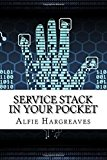 Service Stack In Your Pocket