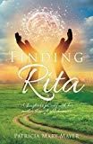 Finding Rita