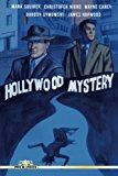 Hollywood Mystery