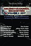Amazing Paranormal Encounters: Volume 4