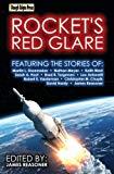 Rocket's Red Glare