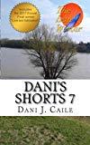 Dani's Shorts 7 (Volume 7)