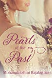 Pearls of the Past (Modern Love)