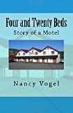 Four and Twenty Beds