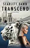 Transcend (Origin) (Volume 2)
