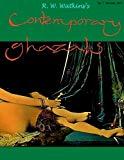 Contemporary Ghazals No. 7