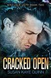 Cracked Open (Mindjack: Zeph)