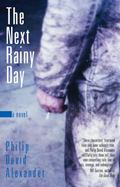 Next Rainy Day