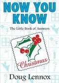 Now You Know Christmas