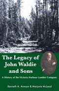 Legacy of John Waldie and Sons