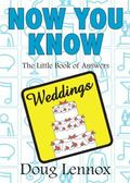 Now You Know Weddings