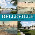 Belleville: A Popular History