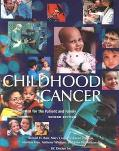 Childhood Cancer Information for the Patient and Family