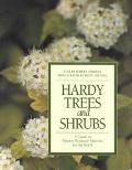 Hardy Trees and Shrubs A Guide to Disease-Resistant Varieties for the North