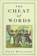 Cheat of Words