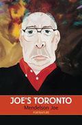 Joe's Toronto Portraiture
