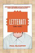 Letterati