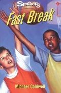 Fast Break Sports Stories