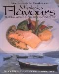 Muskoka Flavours Guidebook and Cookbook