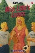 Miss Little's Losers (Sports Stories Series)