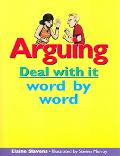Arguing Deal With It Word By Word