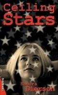 Ceiling Stars (SideStreets)
