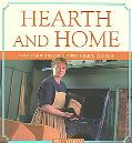 Hearth And Home Women And the Art of Open Hearth Cooking