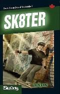 SK8ER (Sports Stories Series)