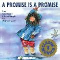 Promise Is a Promise Story