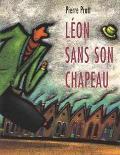 Leon Sans Son Chapeau