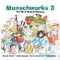 Munschworks 3 The Third Munsch Treasury
