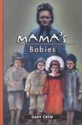 Mama's Babies