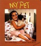 My Pet (Talk-about-Books)