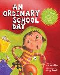 Ordinary School Day