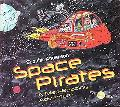 Space Pirates A Map Reading Adventure