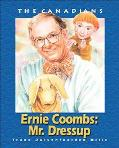 Canadians Ernie Coombs